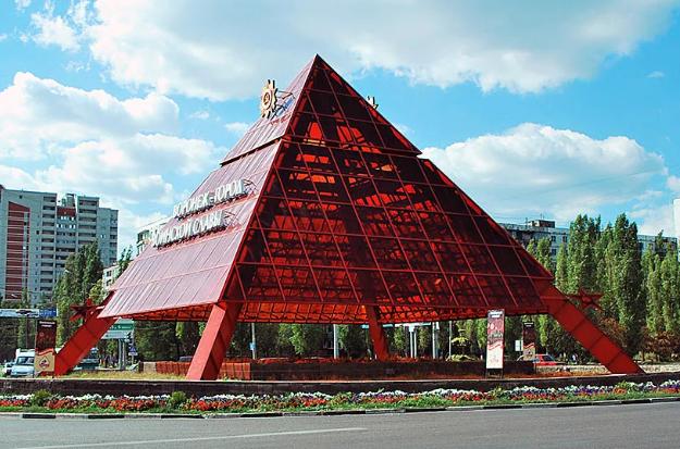 Квартиры в Коминтерновском районе Воронежа